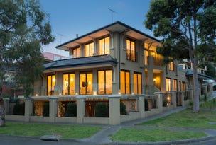 32 Riverpark Terrace, Maribyrnong, Vic 3032