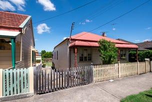 57 Willison, Carlton, NSW 2218