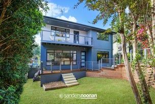 20 Blackbutt Avenue, Lugarno, NSW 2210