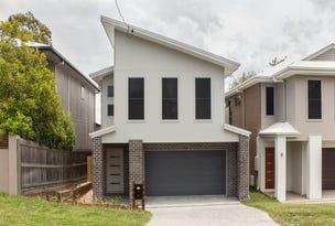 17 Sydney Street, Kedron, Qld 4031