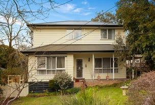 20 Leoni Avenue, Heathmont, Vic 3135
