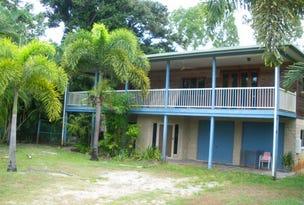3 Bunting Street, Mission Beach, Qld 4852