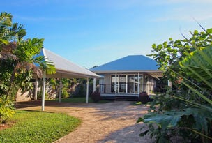 17 Rise Crescent, Mission Beach, Qld 4852