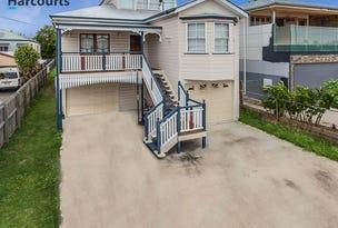 162 Brighton Terrace, Brighton, Qld 4017