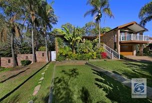 11 Wanaka Place, Glenorie, NSW 2157