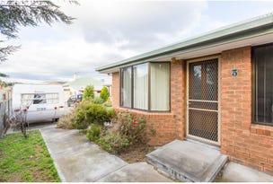 3/128 Howard Road, Goodwood, Tas 7010