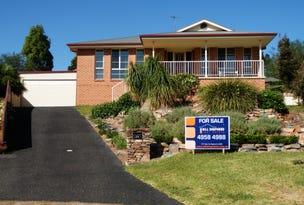 24 Condor Close, Cameron Park, NSW 2285