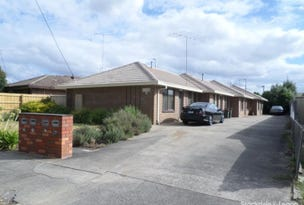 4/49 The Avenue, Morwell, Vic 3840