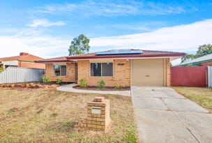 17 Opperman Place, Middle Swan, WA 6056