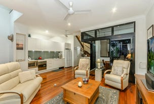 27 Paddington Terrace, Douglas, Qld 4814