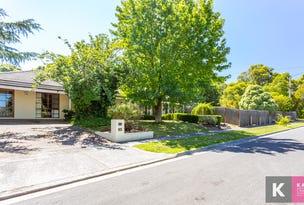 41 Stoney Creek Road, Beaconsfield Upper, Vic 3808