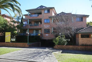 5/5 Eighth Ave, Campsie, NSW 2194