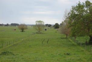 1 Purcells Lane, Mortlake, Vic 3272