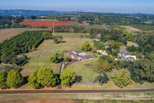 643 Uralba Road, Uralba, NSW 2477
