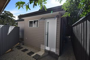 Granny Flat 7a Northcott Road, Lalor Park, NSW 2147