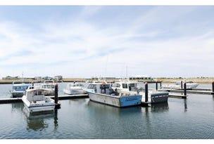24 Seagate Way, Cape Jaffa, SA 5275