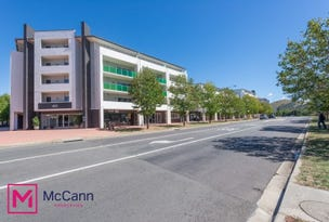 191/142 Anketell Street, Greenway, ACT 2900