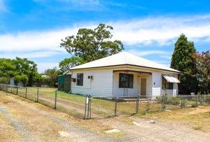 2 CAMPBELL STREET, Cessnock, NSW 2325