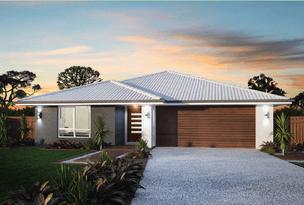 506 Brooking Avenue, Elderslie, NSW 2335