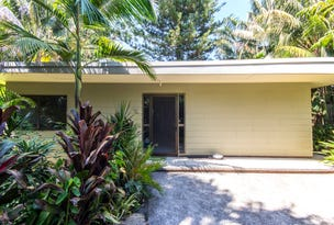 3 Palm Springs Avenue (REAR), Glenning Valley, NSW 2261