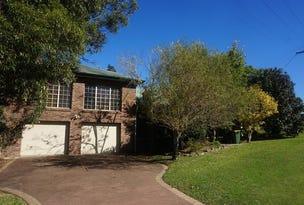 35 Fussell Street, Birmingham Gardens, NSW 2287