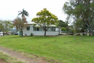 766 Eltham Road, Eltham, NSW 2480