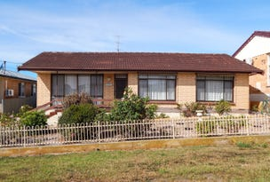 9 Newton Street, Port Lincoln, SA 5606
