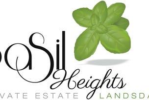 Lot 99 Basilio Avenue, Landsdale, WA 6065