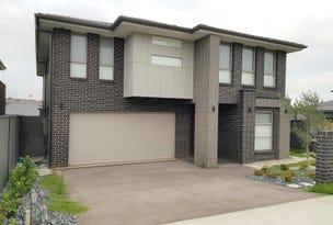 56 Melrose Street, Middleton Grange, NSW 2171