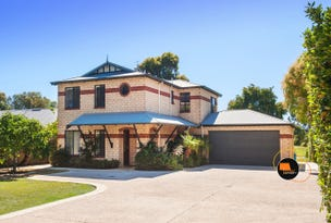 5 Rivendell Court, Dunsborough, WA 6281