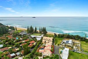 10/6 Solitary Island Way, Sapphire Beach, NSW 2450