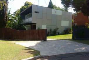 3 Jasmine Ave, Padstow Heights, NSW 2211