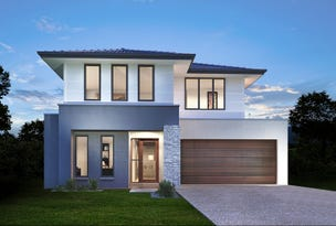Lot 13 Cockatoo Place, Rochedale, Qld 4123