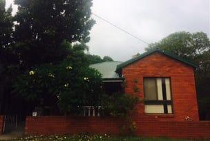 8  John Hooker St, Islington, NSW 2296