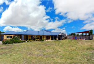 15 Balfours Rd, Lucknow, Vic 3875