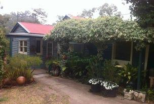 20 Waterholes Road, Metung, Vic 3904