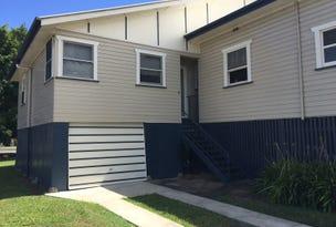 4/37 Ewing Street, Lismore, NSW 2480