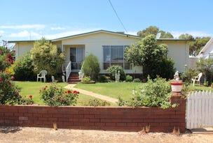 45 Goldfields Rd, Dowerin, WA 6461