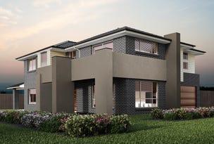 Lot 301 Holden Avenue, Middleton Grange, NSW 2171