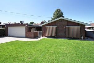 83 Vincent Road, Lake Albert, NSW 2650