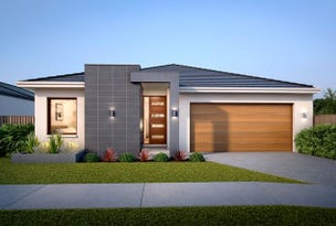 1160 Osmond Crescent, Epping, Vic 3076