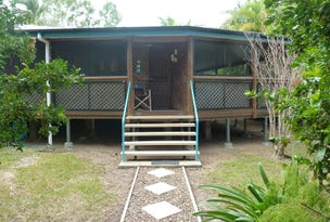 17 Mandalay Ave, Nelly Bay, Qld 4819