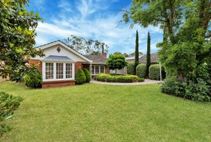 4 Gothic Road, Bellevue Heights, SA 5050