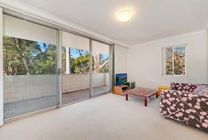 5/7 Broughton Road, Artarmon, NSW 2064
