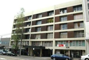 116/29 Newland Street, Bondi Junction, NSW 2022