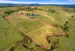 Lot 23 Martins Road, Taradale, Vic 3447