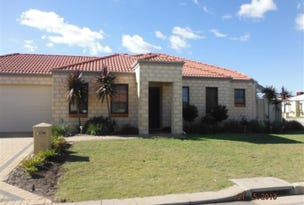 12 Waxberry Gardens, Canning Vale, WA 6155