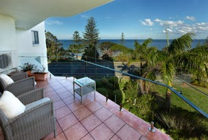 9/69-71 Marine Parade, Redcliffe, Qld 4020