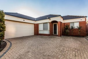 15B Seaforth Road, Balcatta, WA 6021