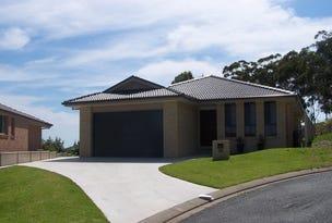 26 Dennis Crescent, South West Rocks, NSW 2431